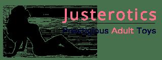 Justerotics
